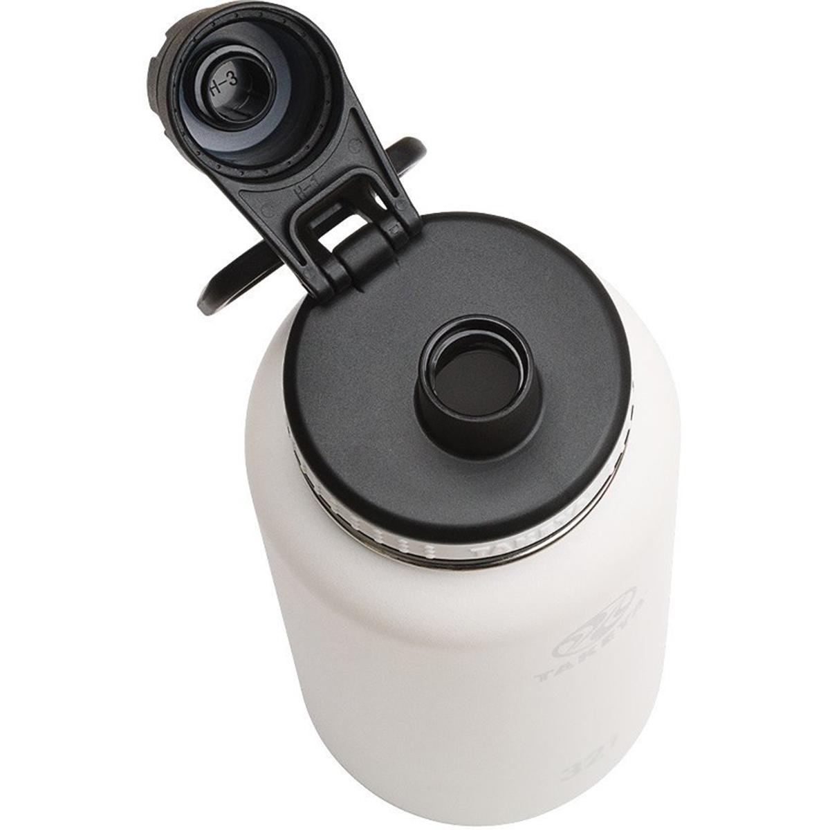 Takeya-Originals-32-oz-Insulated-Stainless-Steel-Water-Bottle thumbnail 21