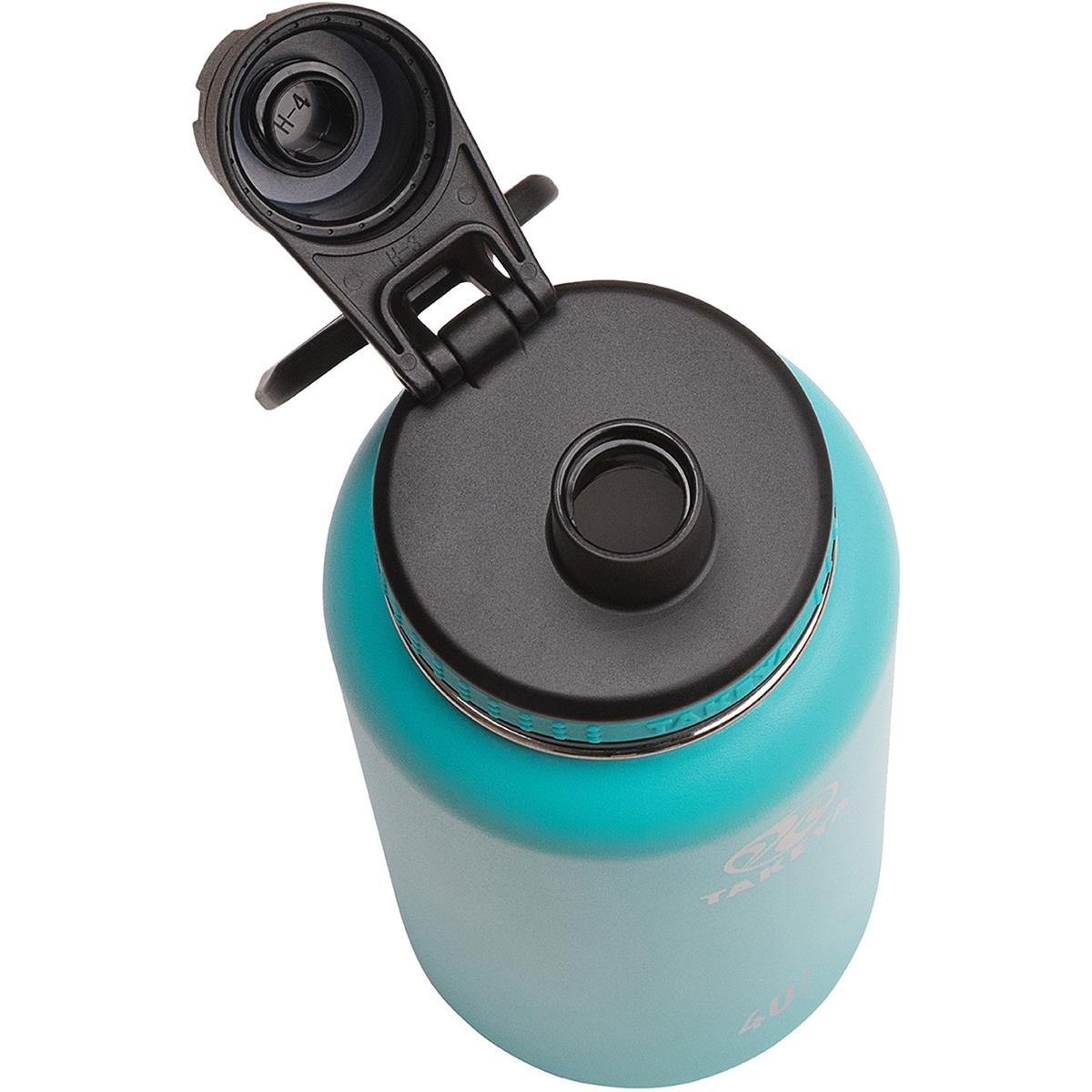 Takeya-Originals-40-oz-Insulated-Stainless-Steel-Water-Bottle thumbnail 12