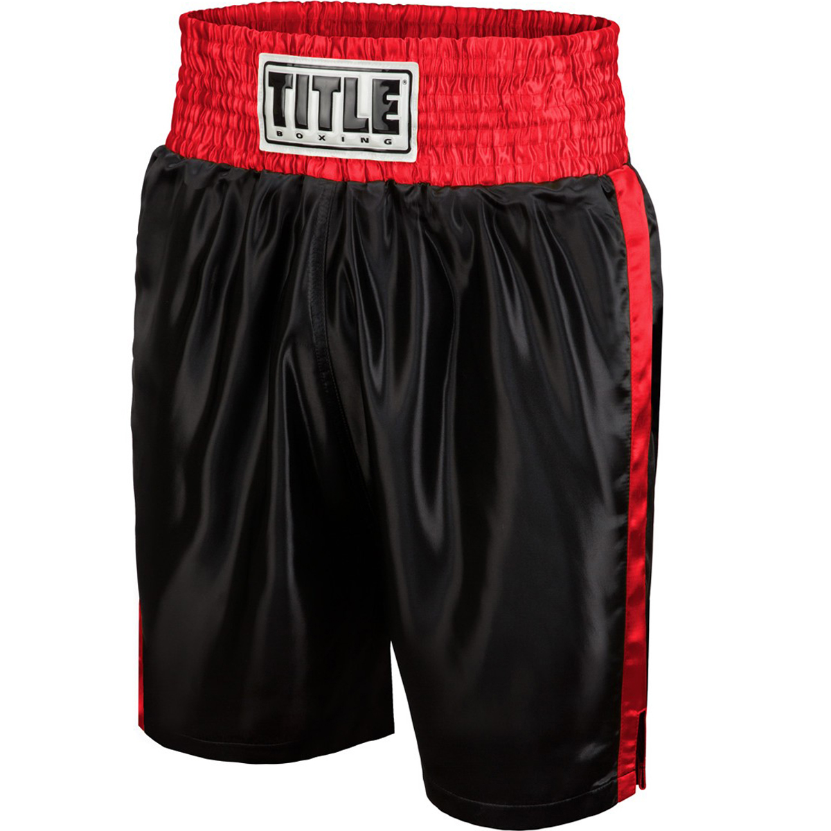 ferricd.cf Your source for the best Boxing and MMA equipment, apparel and accessories.