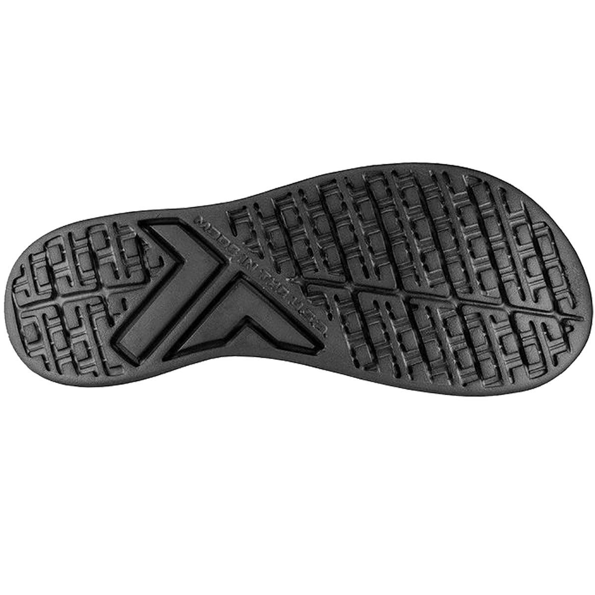 Telic-Unisex-Signature-Style-Arch-Support-Pain-Relief-Flip-Flops thumbnail 6