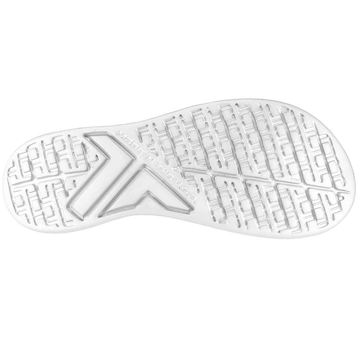 Telic-Unisex-Signature-Style-Arch-Support-Pain-Relief-Flip-Flops thumbnail 36
