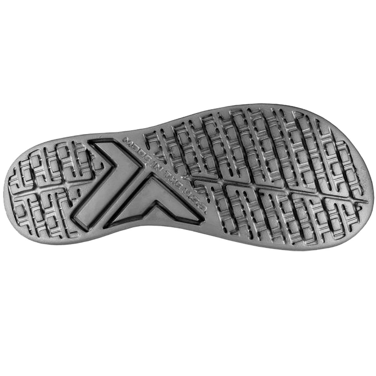 Telic-Unisex-Signature-Style-Arch-Support-Pain-Relief-Flip-Flops thumbnail 18