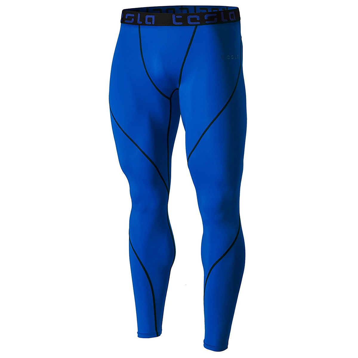 aea8709efc028 Woodland Camo/Olive. TSLA Tesla MUP19 Cool Dry Baselayer Compression Pants.  Black/Black. Black/Red. Blue/Black. Charcoal/Black. Green/Dark Gray
