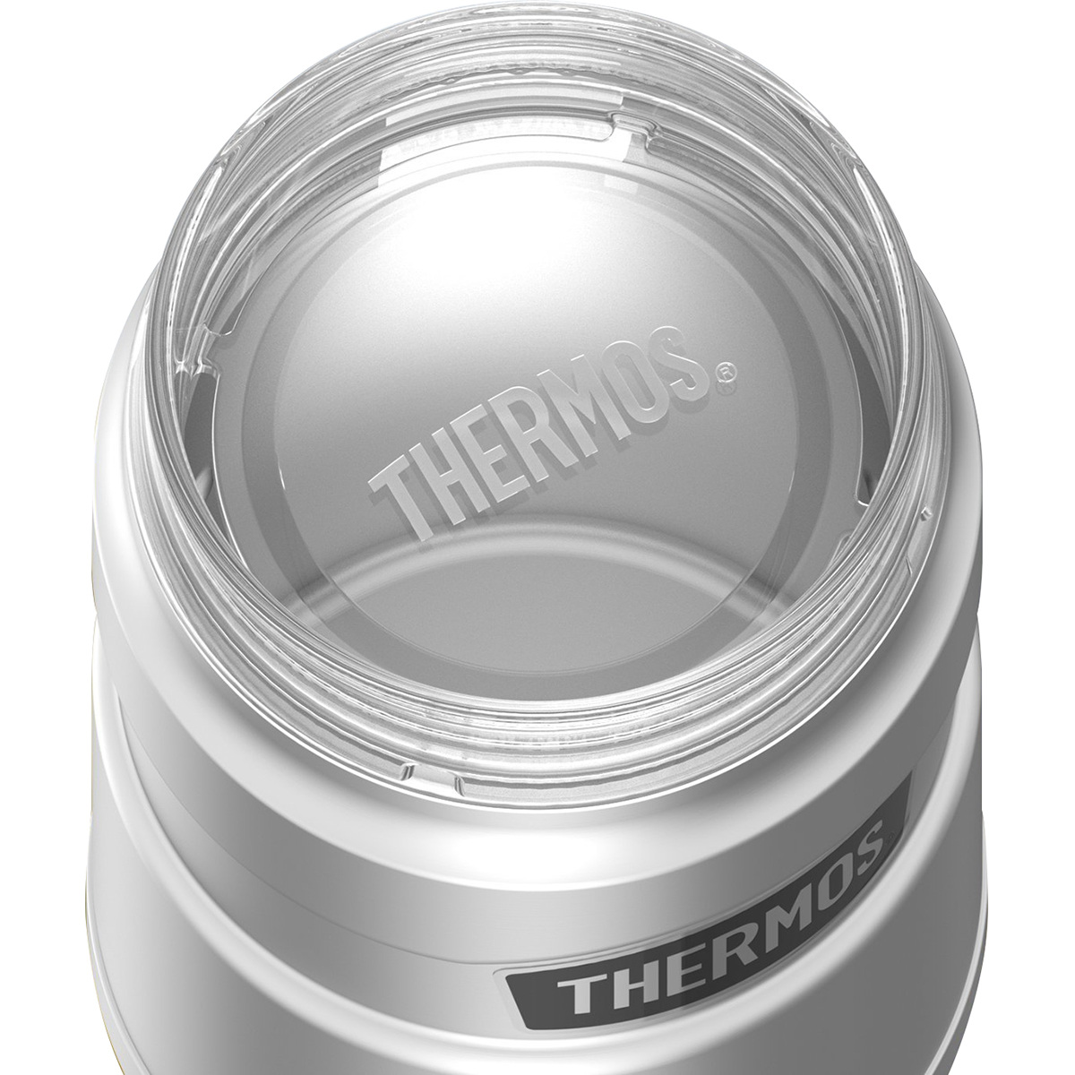 thumbnail 17 - Thermos-10-oz-Stainless-King-Stainless-Steel-Can-Insulator-Tumbler