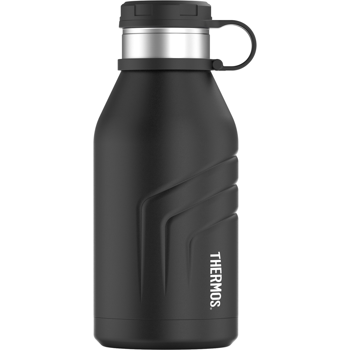 32oz Stainless Steel Vacuum Insulated BOTTLE Coffee Container Thermos Beverage