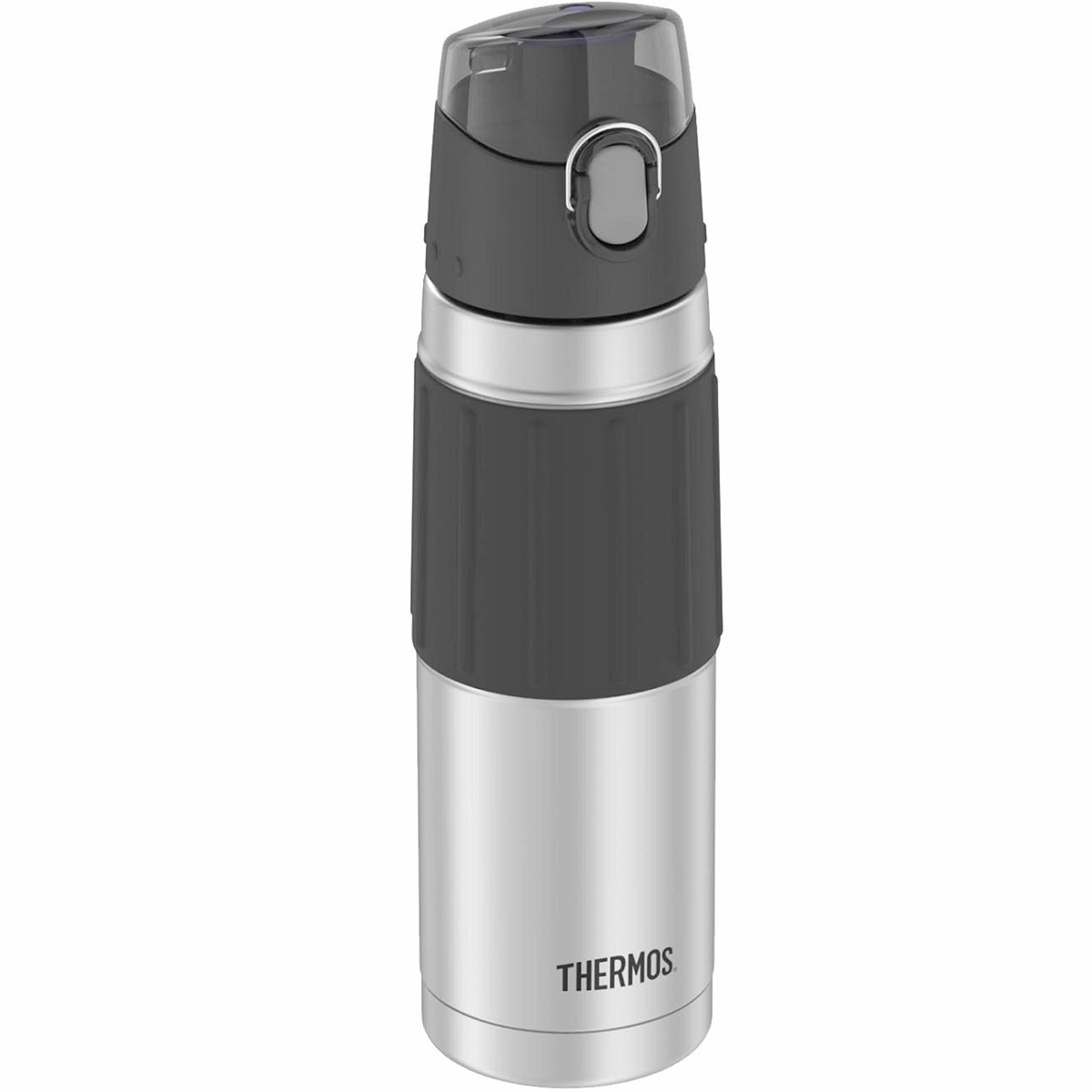 Thermos-18-oz-Vacuum-Insulated-Stainless-Steel-Hydration-Water-Bottle thumbnail 5