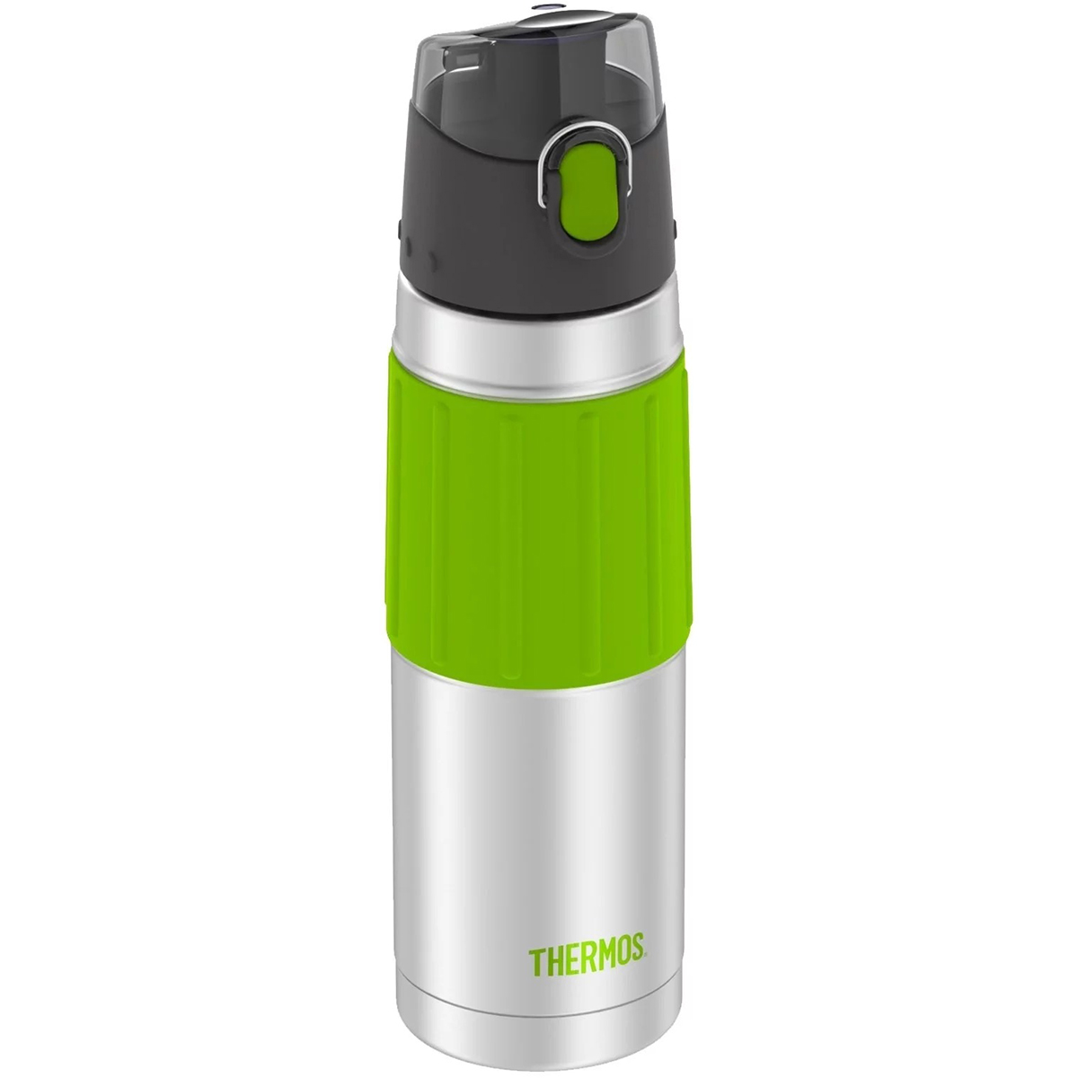Thermos-18-oz-Vacuum-Insulated-Stainless-Steel-Hydration-Water-Bottle thumbnail 7