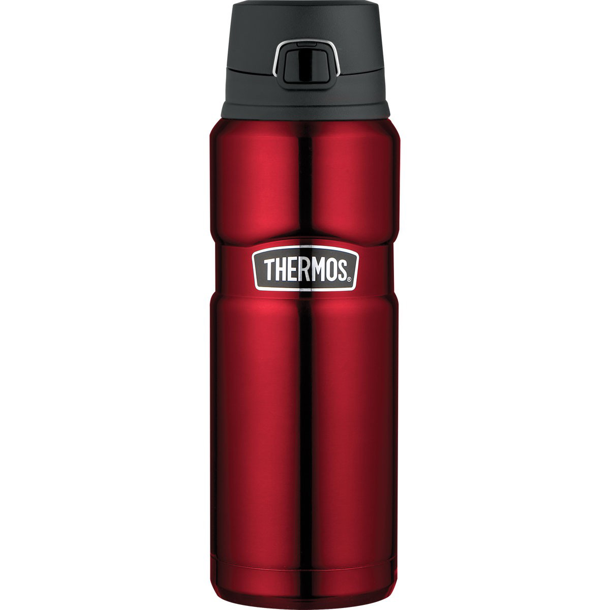 Thermos-24-oz-Stainless-King-Vacuum-Insulated-Stainless-Steel-Water-Bottle thumbnail 5