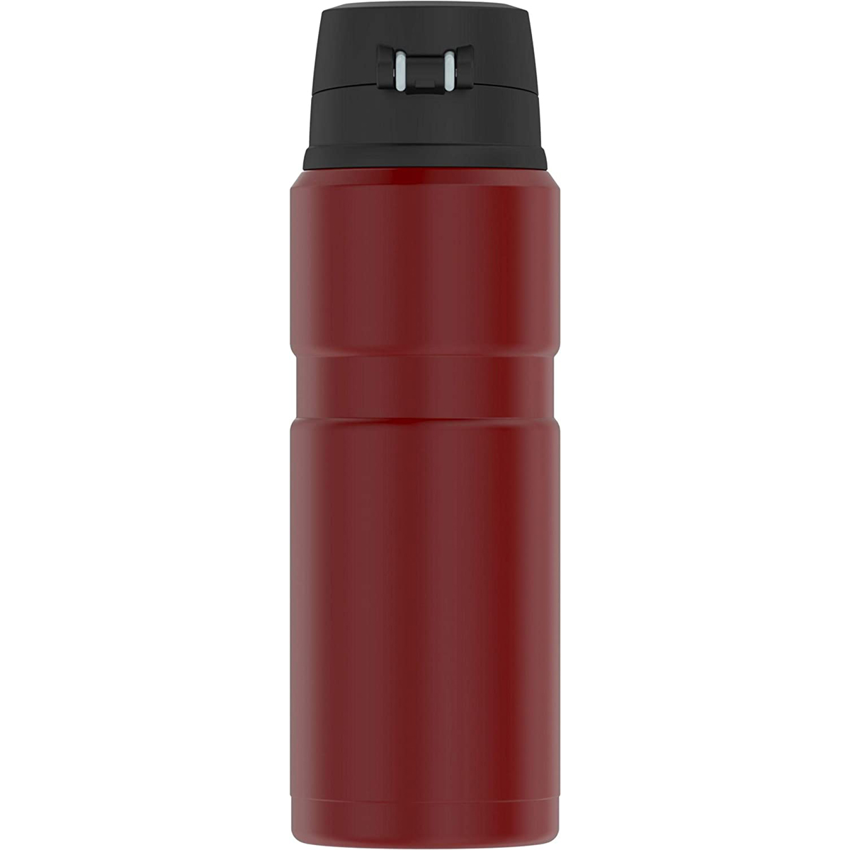 thumbnail 13 - Thermos 24 oz. Stainless King Vacuum Insulated Stainless Steel Drink Bottle