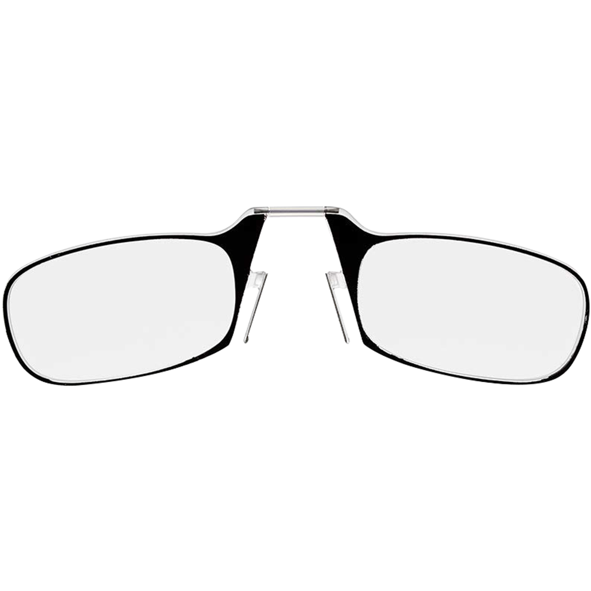 ThinOptics-Secure-Fit-Armless-Ultralight-Reading-Glasses-with-Universal-Pod-Case thumbnail 5