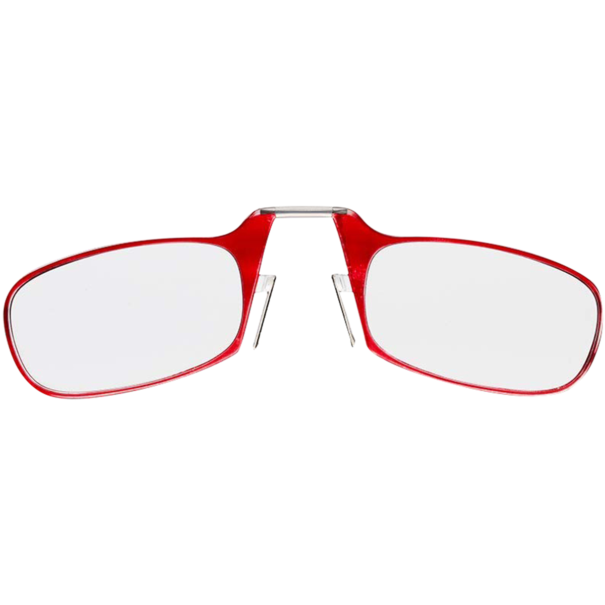 ThinOptics-Secure-Fit-Armless-Ultralight-Reading-Glasses-with-Universal-Pod-Case thumbnail 28