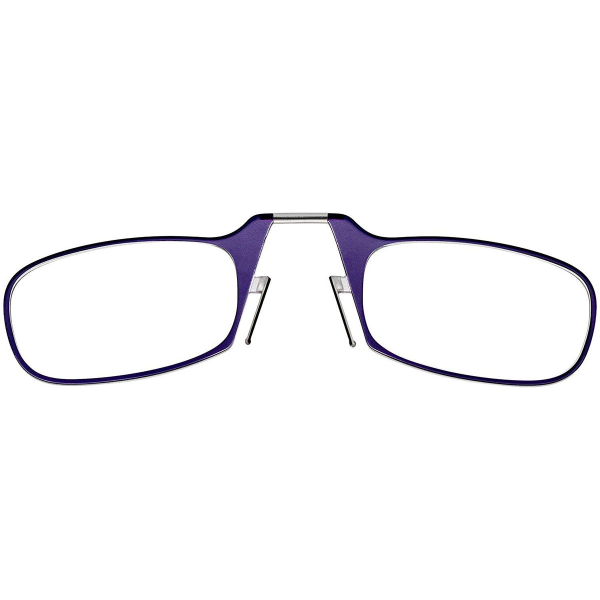 ThinOptics-Secure-Fit-Armless-Ultralight-Reading-Glasses-with-Universal-Pod-Case thumbnail 24