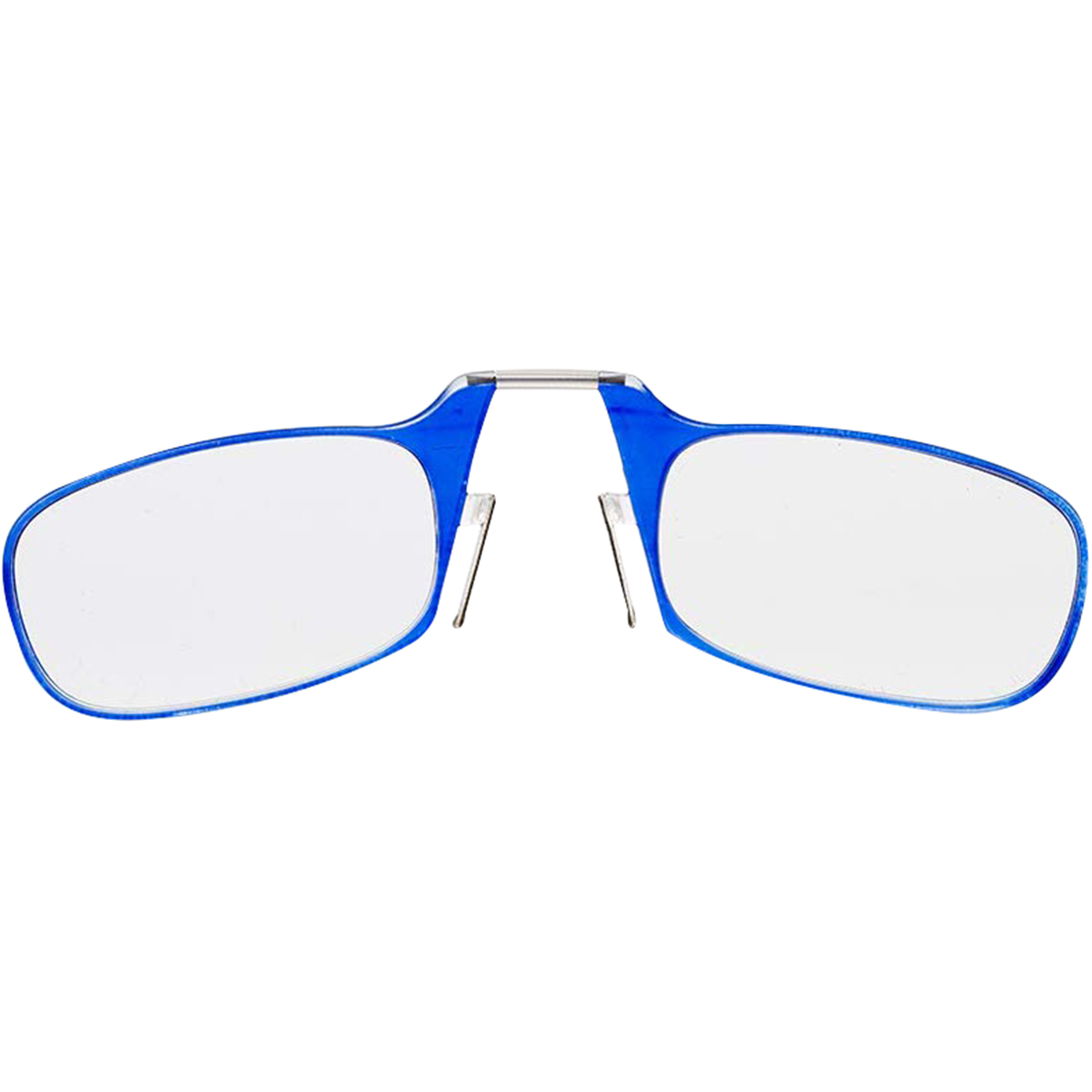 ThinOptics-Secure-Fit-Armless-Ultralight-Reading-Glasses-with-Universal-Pod-Case thumbnail 14