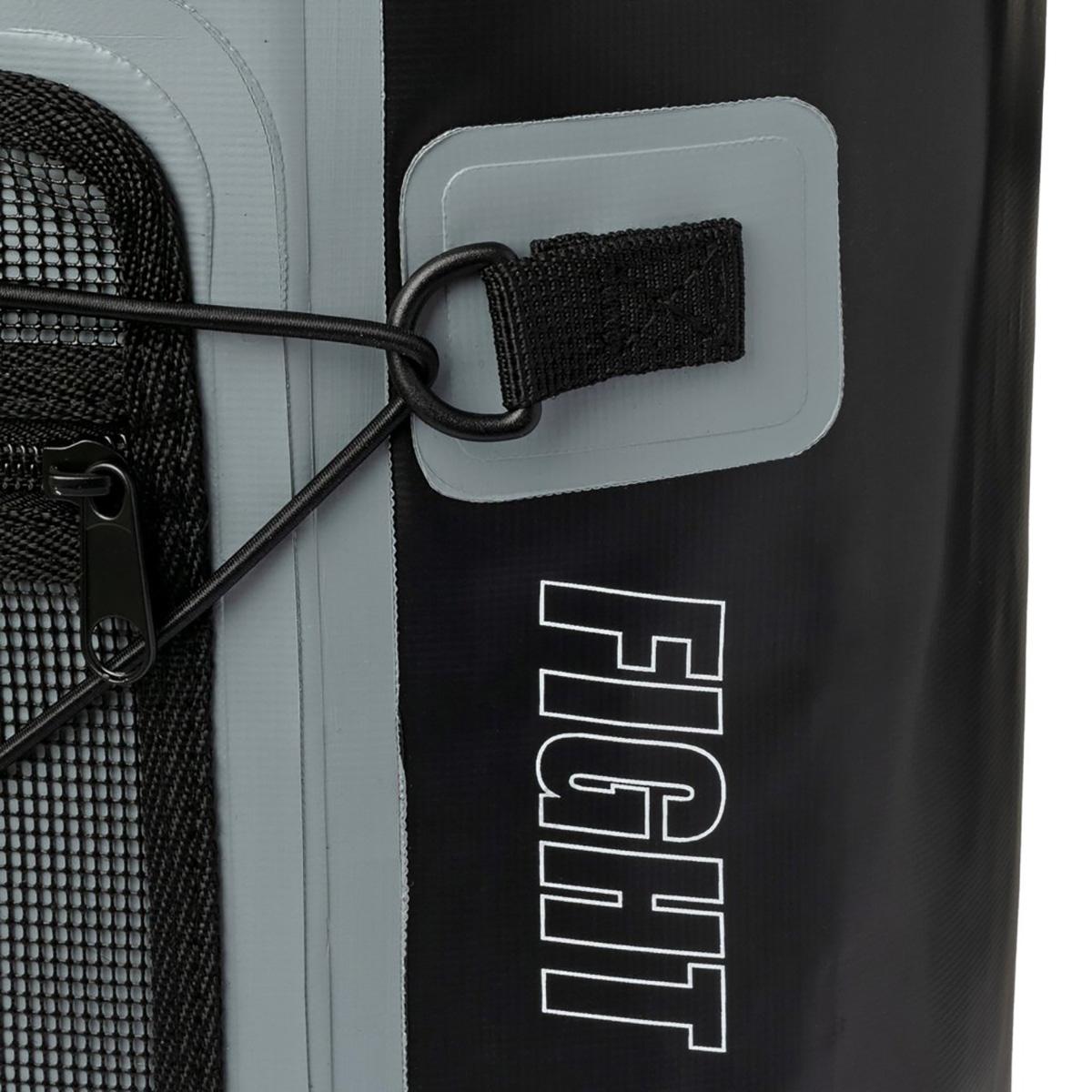 thumbnail 6 - Tatami-Fightwear-30L-Dry-Tech-Gear-Bag
