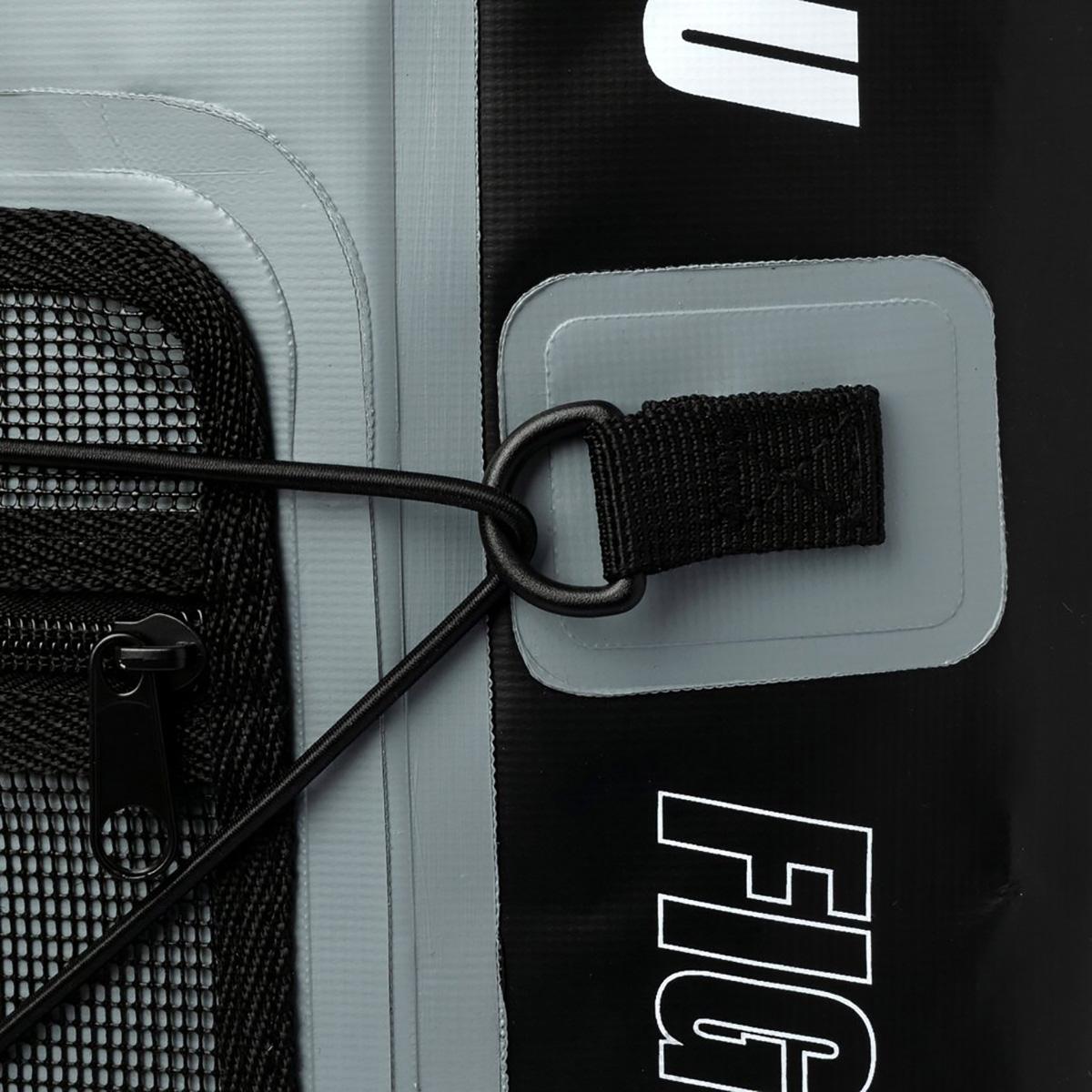 thumbnail 8 - Tatami-Fightwear-30L-Dry-Tech-Gear-Bag