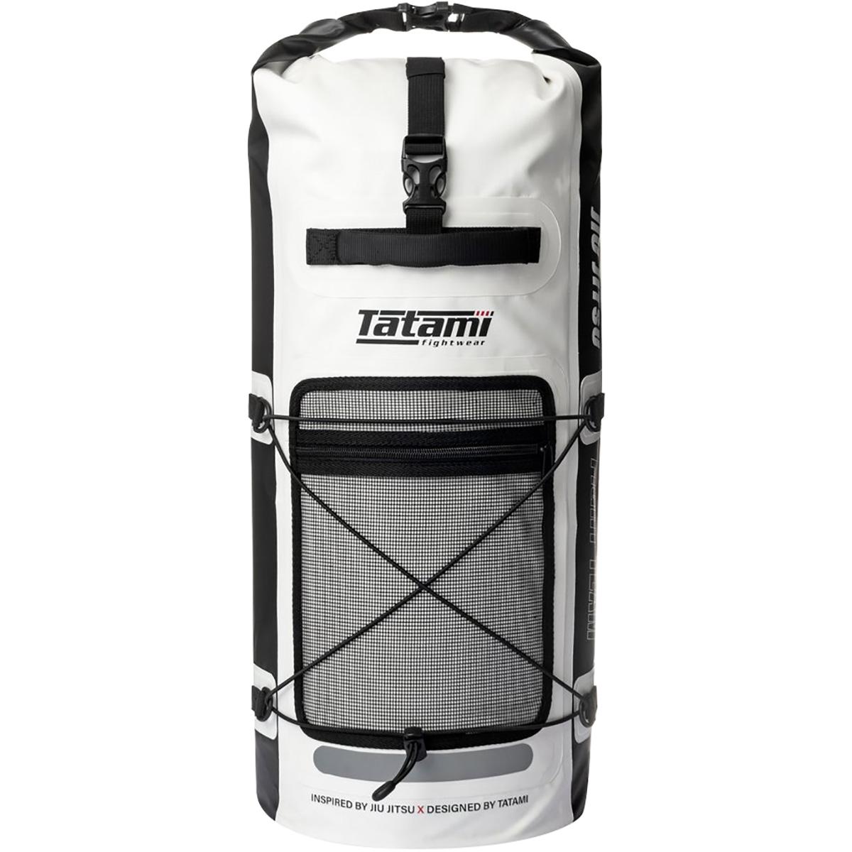 thumbnail 11 - Tatami-Fightwear-30L-Dry-Tech-Gear-Bag