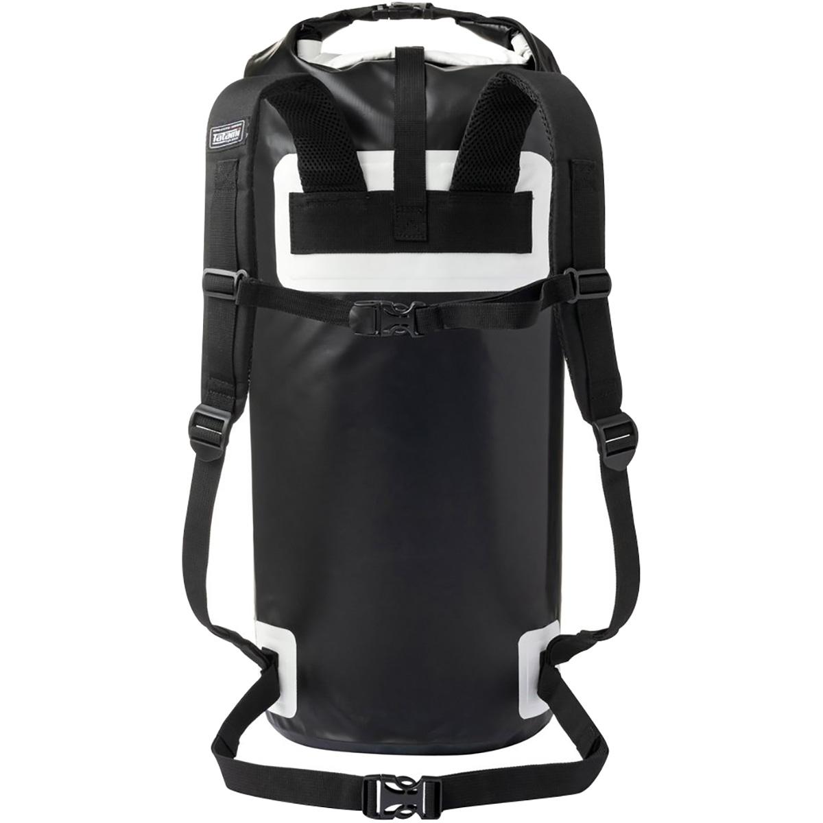thumbnail 12 - Tatami-Fightwear-30L-Dry-Tech-Gear-Bag