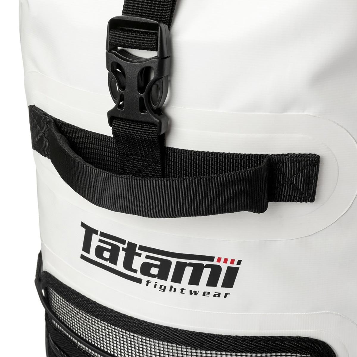 thumbnail 13 - Tatami-Fightwear-30L-Dry-Tech-Gear-Bag