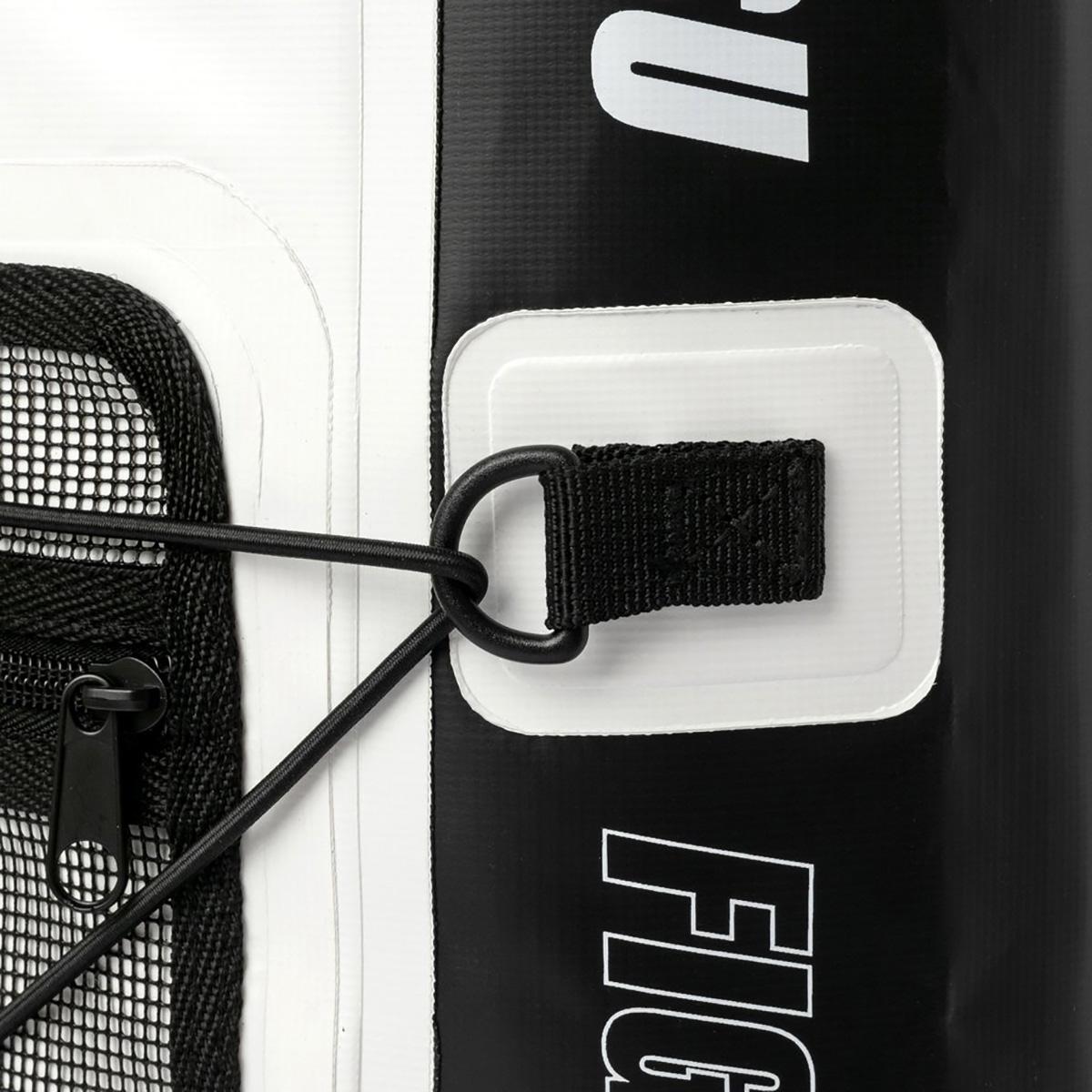 thumbnail 16 - Tatami-Fightwear-30L-Dry-Tech-Gear-Bag