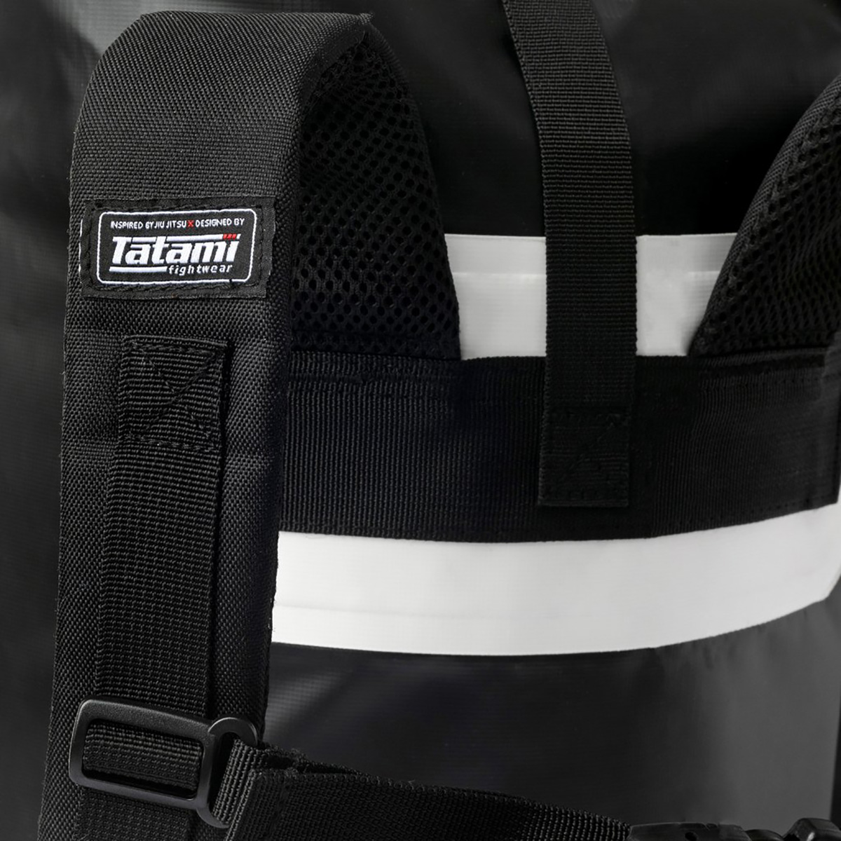 thumbnail 17 - Tatami-Fightwear-30L-Dry-Tech-Gear-Bag