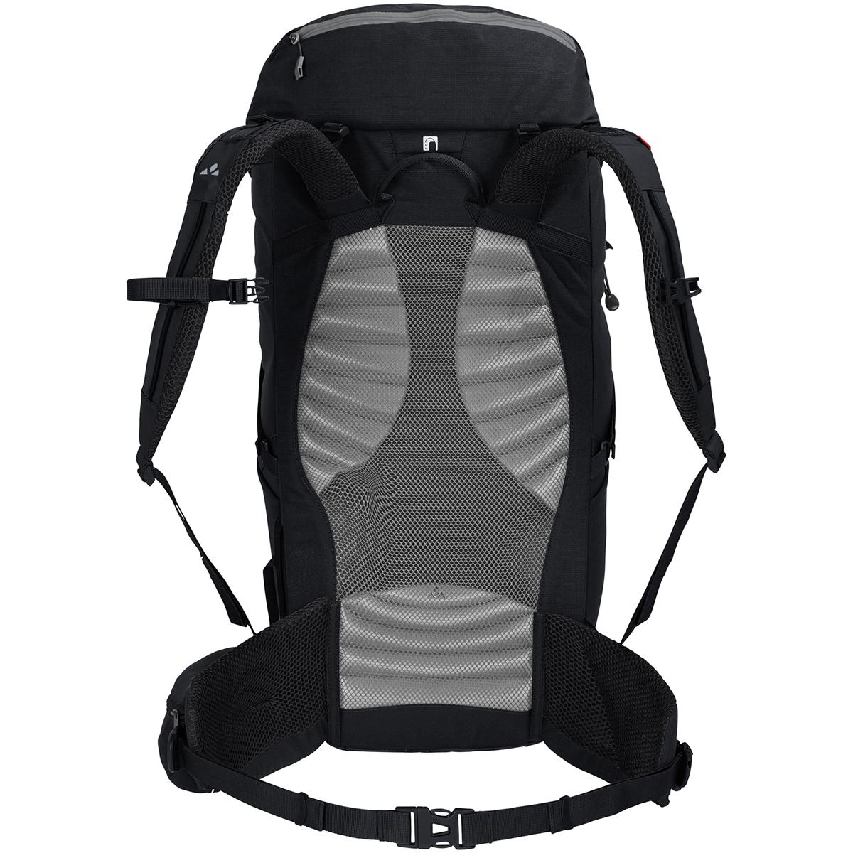 Vaude-Prokyon-30-L-Hiking-Backpack thumbnail 3