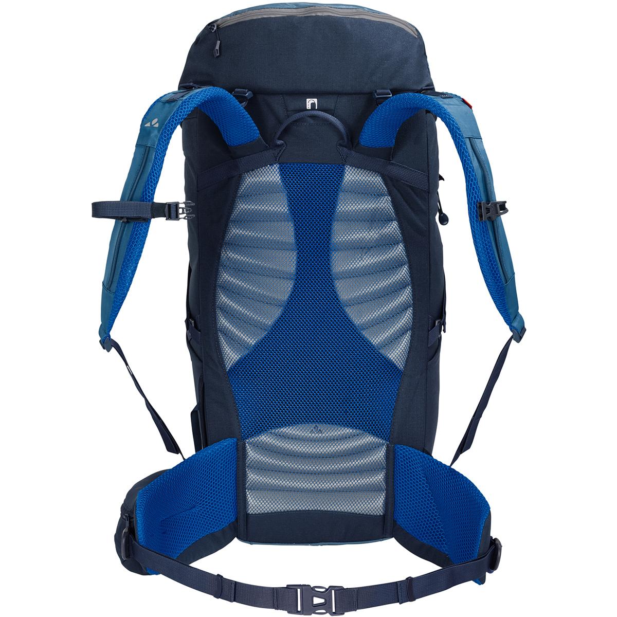 Vaude-Prokyon-30-L-Hiking-Backpack thumbnail 5