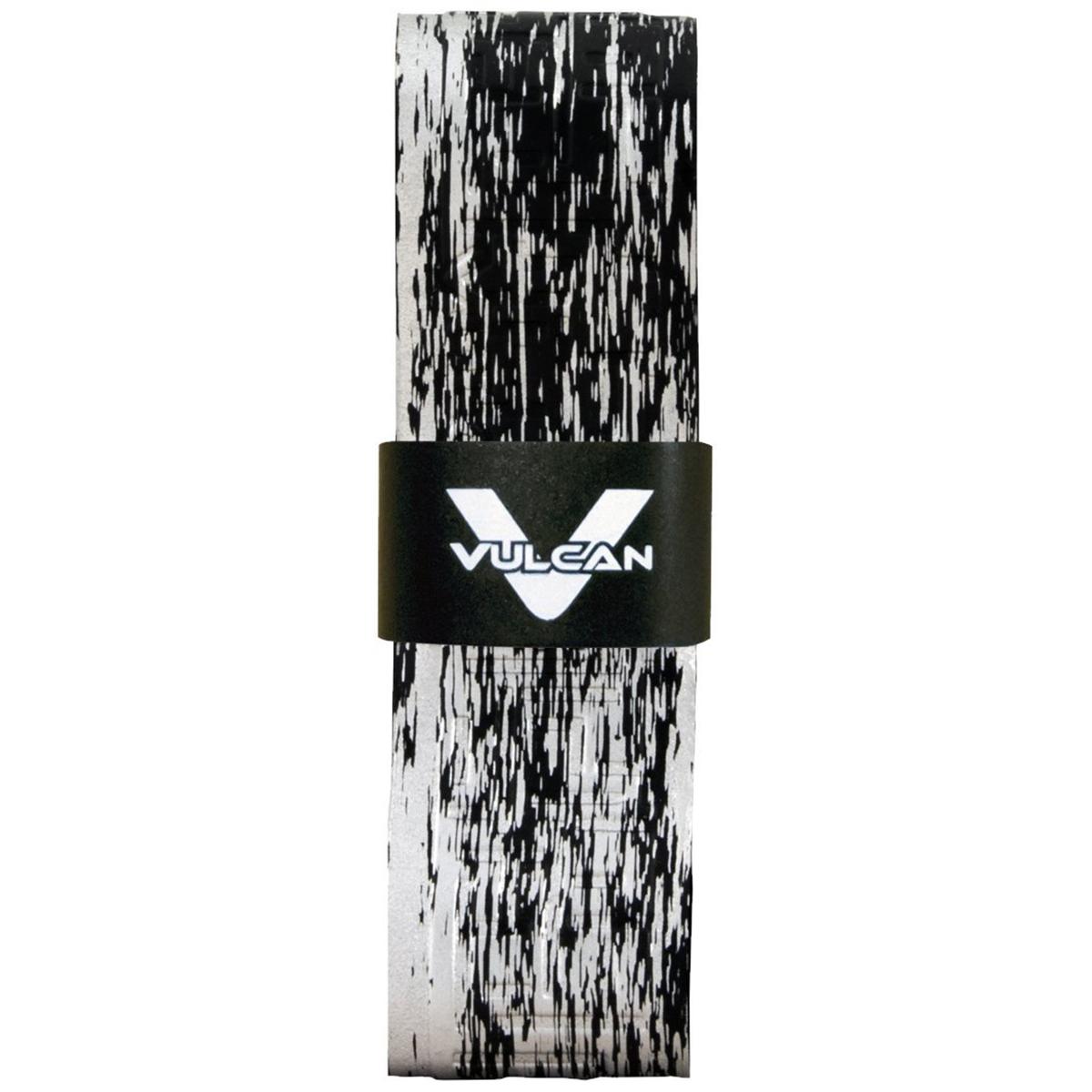 Vulcan 0.50mm Bat Grip//Navy Splash