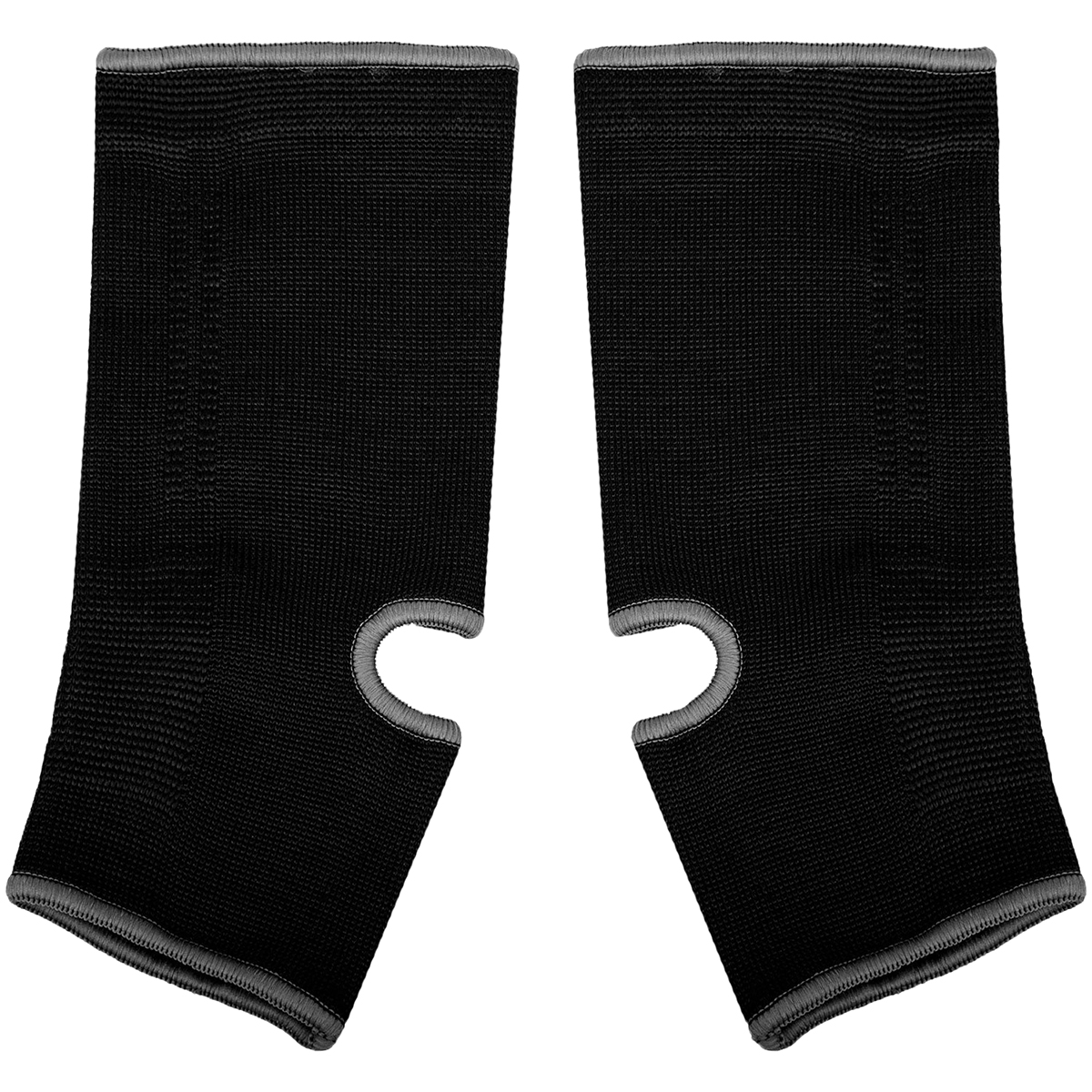 thumbnail 7 - Venum Kontact Slip-On MMA Pro Ankle Support Guards
