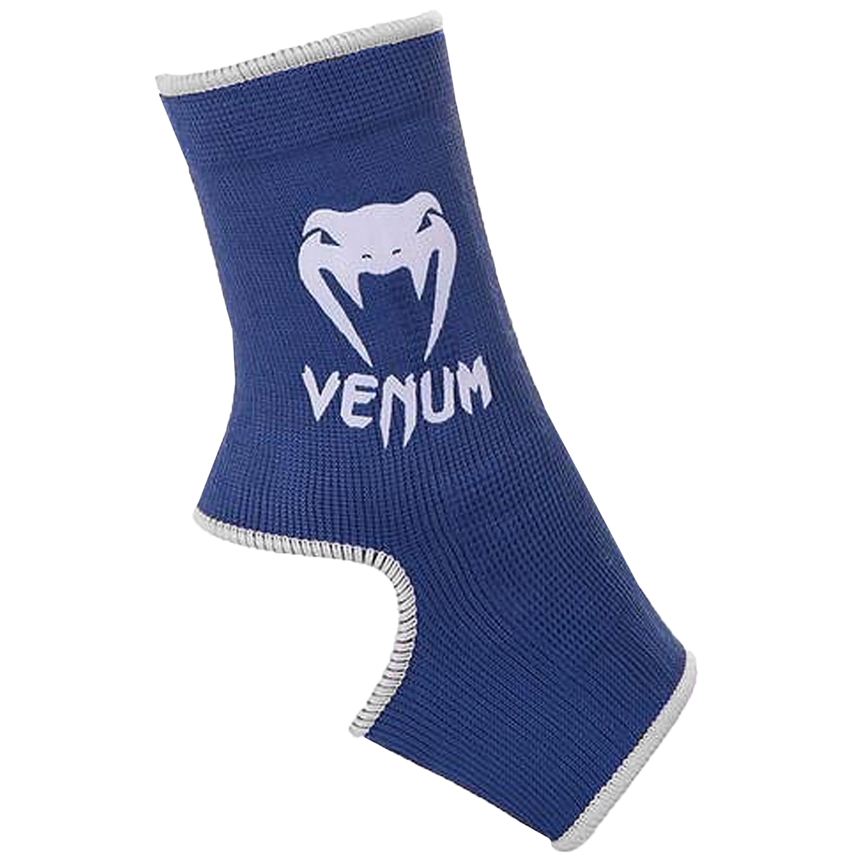 thumbnail 16 - Venum Kontact Slip-On MMA Pro Ankle Support Guards