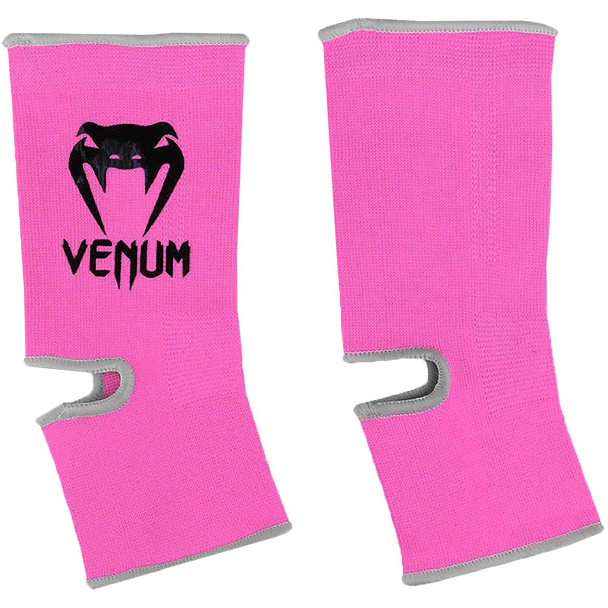 thumbnail 23 - Venum Kontact Slip-On MMA Pro Ankle Support Guards