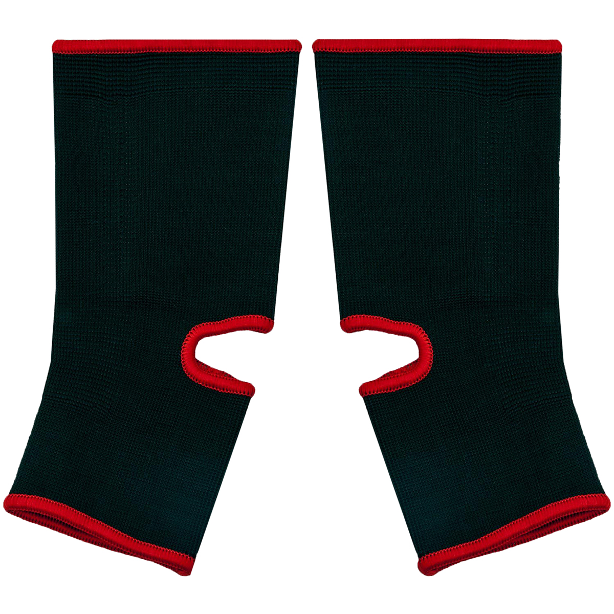 thumbnail 11 - Venum Kontact Slip-On MMA Pro Ankle Support Guards