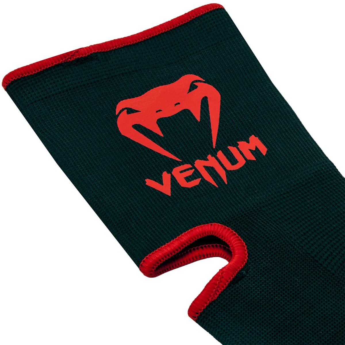 thumbnail 12 - Venum Kontact Slip-On MMA Pro Ankle Support Guards