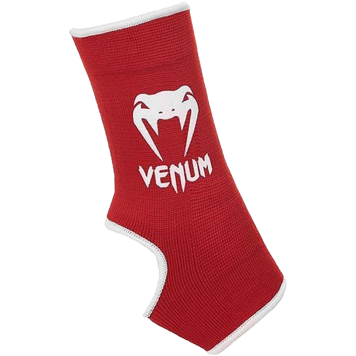 thumbnail 24 - Venum Kontact Slip-On MMA Pro Ankle Support Guards