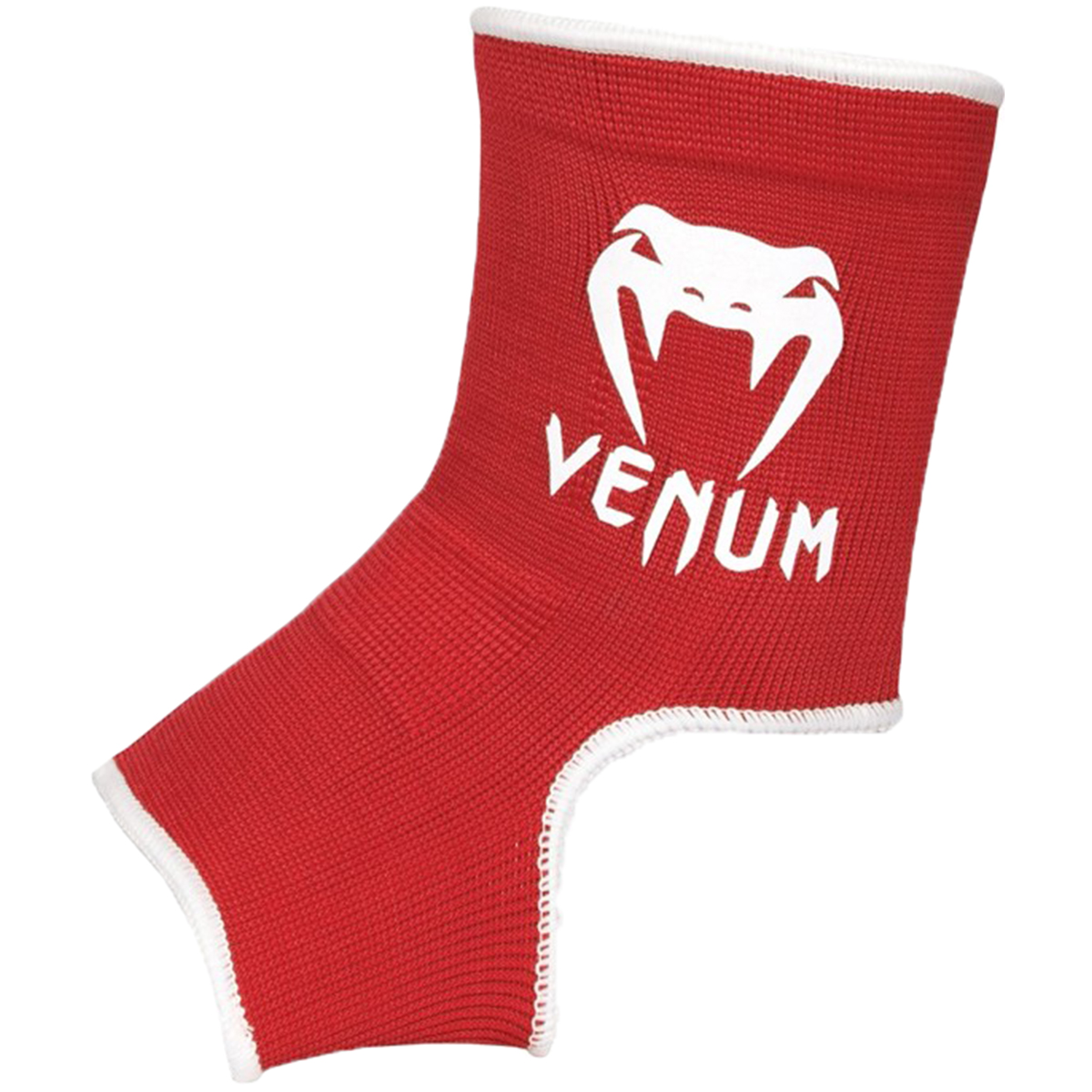 thumbnail 25 - Venum Kontact Slip-On MMA Pro Ankle Support Guards