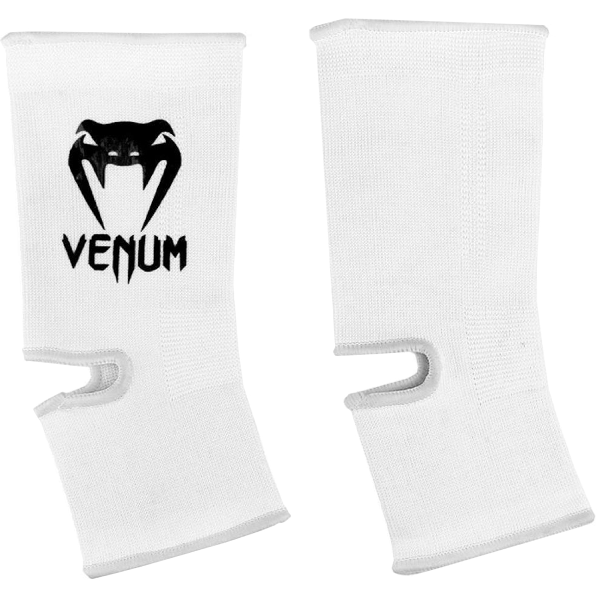 thumbnail 27 - Venum Kontact Slip-On MMA Pro Ankle Support Guards