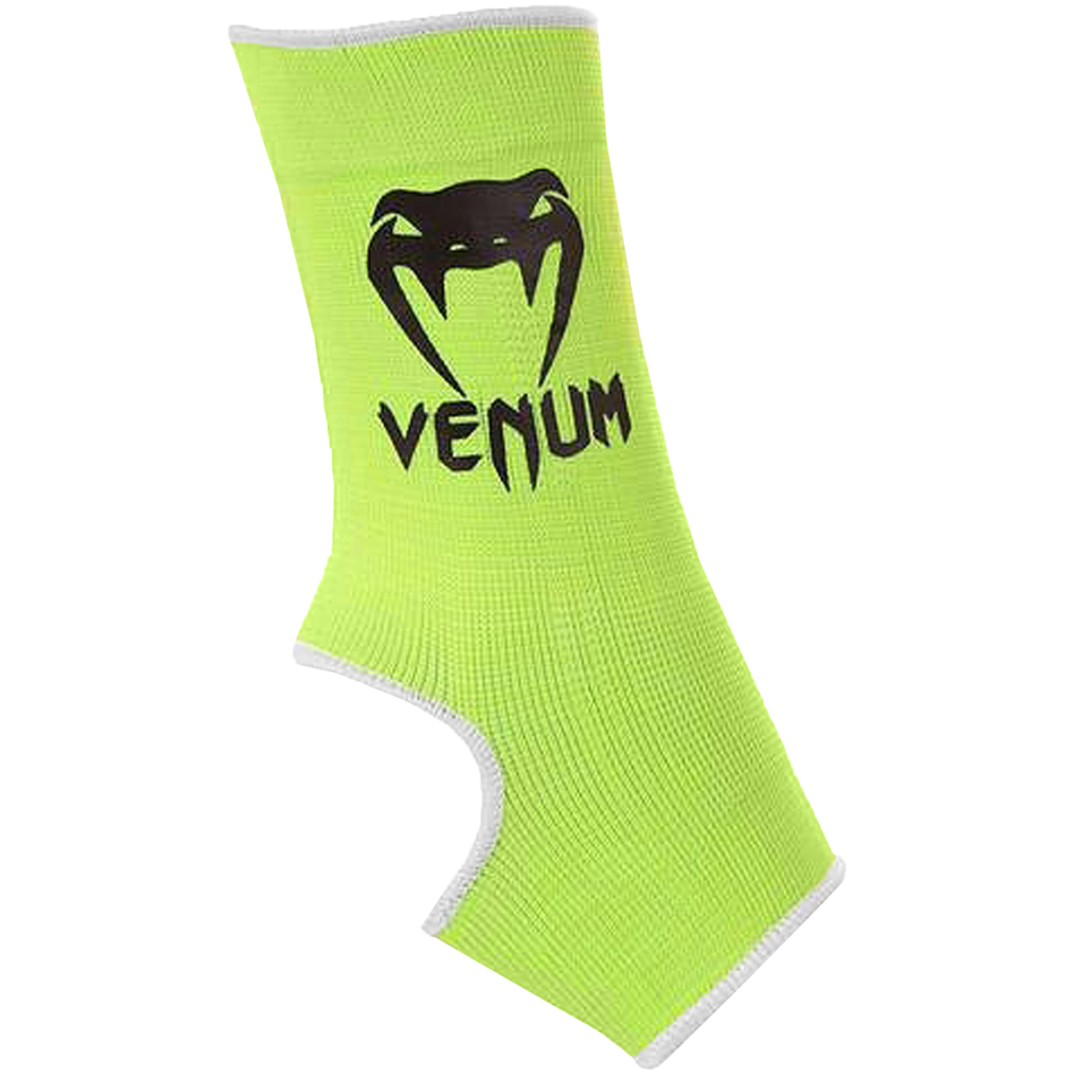 thumbnail 28 - Venum Kontact Slip-On MMA Pro Ankle Support Guards