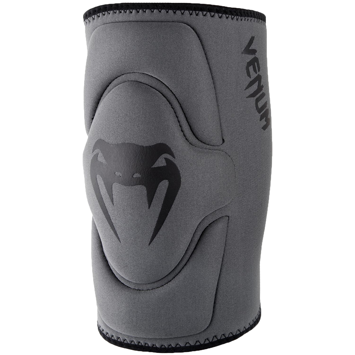 thumbnail 13 - Venum-Kontact-Gel-Shock-System-Protective-MMA-Training-Knee-Pads