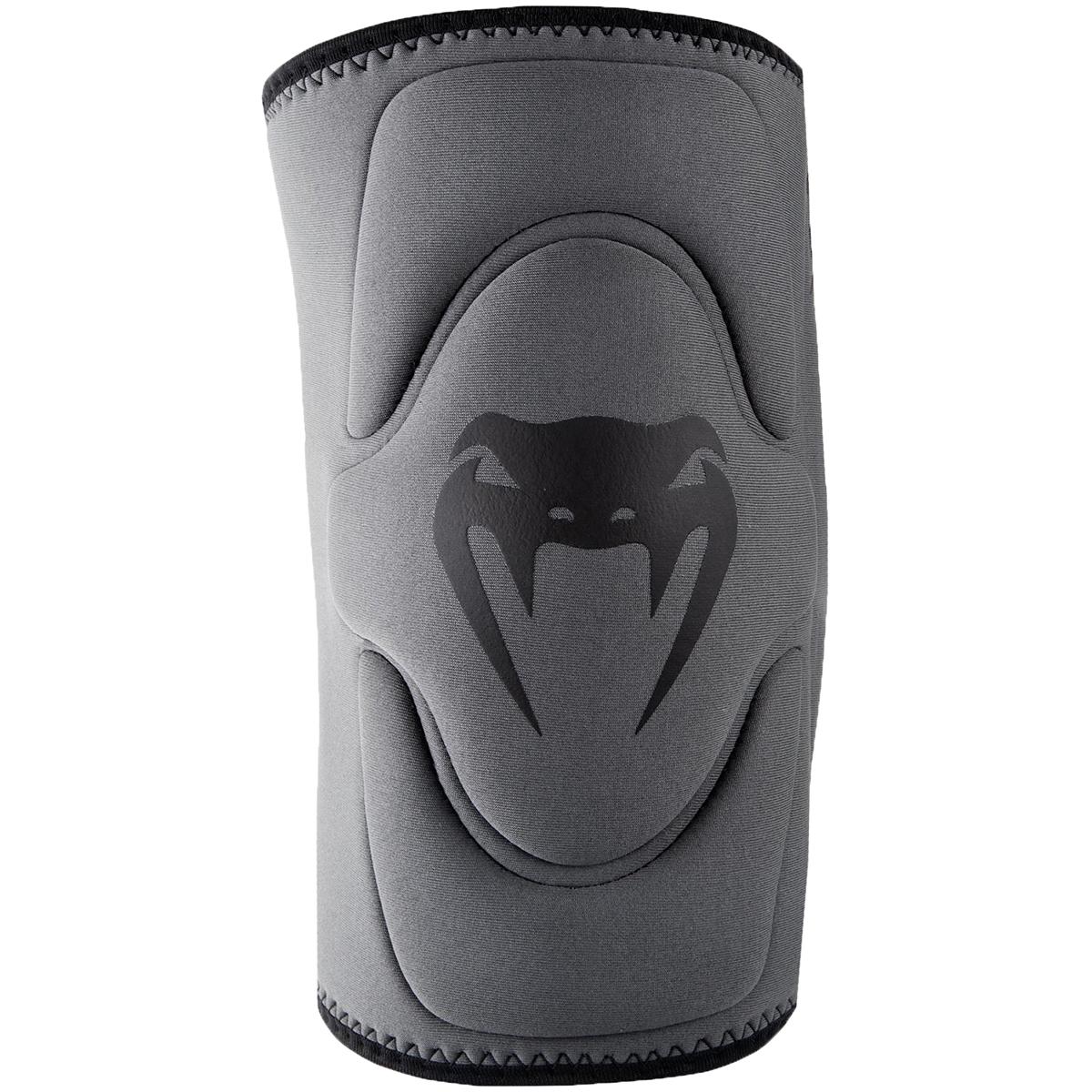 thumbnail 14 - Venum Kontact Gel Shock System Protective MMA Training Knee Pads