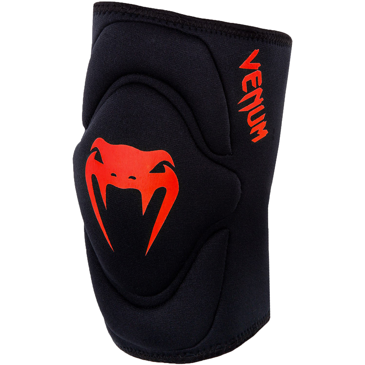 thumbnail 8 - Venum-Kontact-Gel-Shock-System-Protective-MMA-Training-Knee-Pads