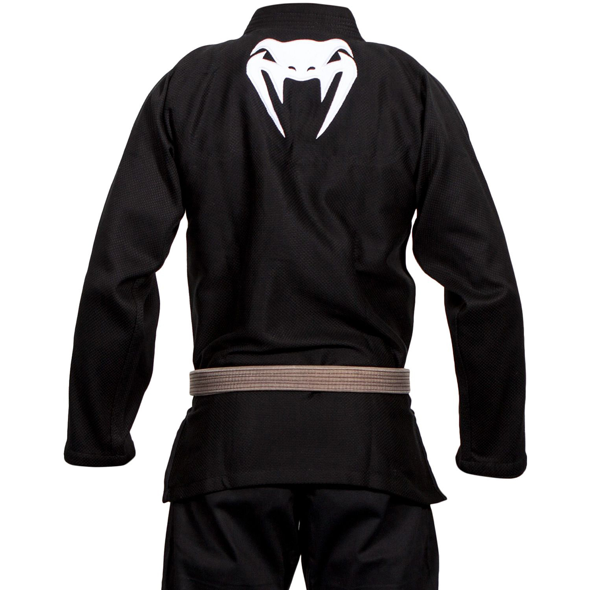 thumbnail 3 - Venum Contender 2.0 Brazilian Jiu-Jitsu Gi