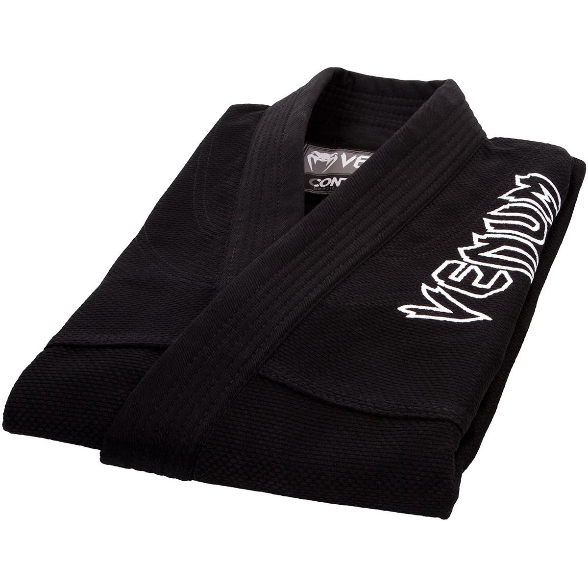 thumbnail 5 - Venum Contender 2.0 Brazilian Jiu-Jitsu Gi