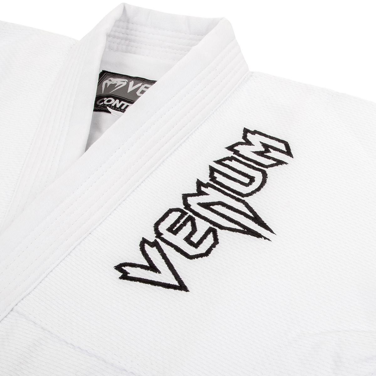 thumbnail 38 - Venum Contender 2.0 Brazilian Jiu-Jitsu Gi