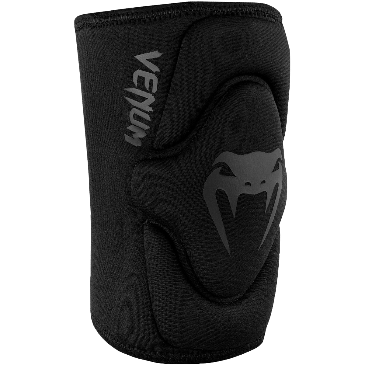 thumbnail 3 - Venum-Kontact-Gel-Shock-System-Protective-MMA-Training-Knee-Pads