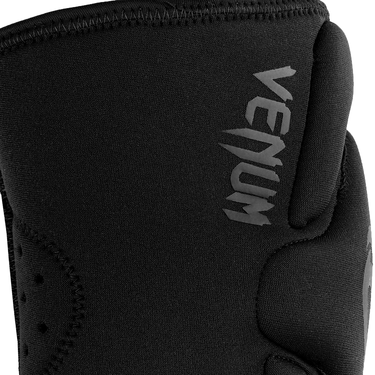thumbnail 5 - Venum-Kontact-Gel-Shock-System-Protective-MMA-Training-Knee-Pads