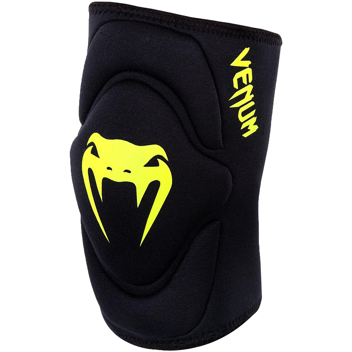 thumbnail 28 - Venum-Kontact-Gel-Shock-System-Protective-MMA-Training-Knee-Pads