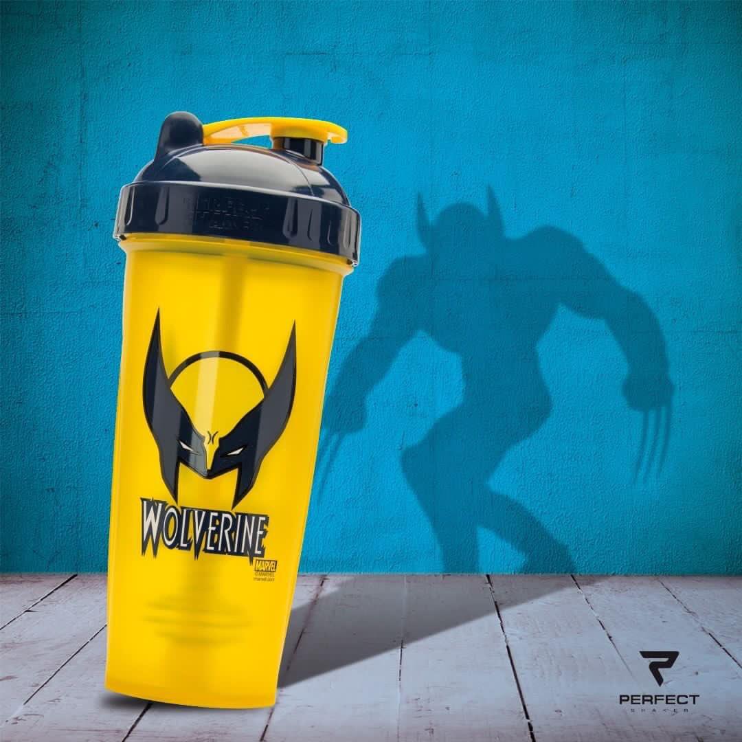 PerfectShaker-Performa-28-oz-Hero-Shaker-Cup-perfect-gym-bottle miniatura 19