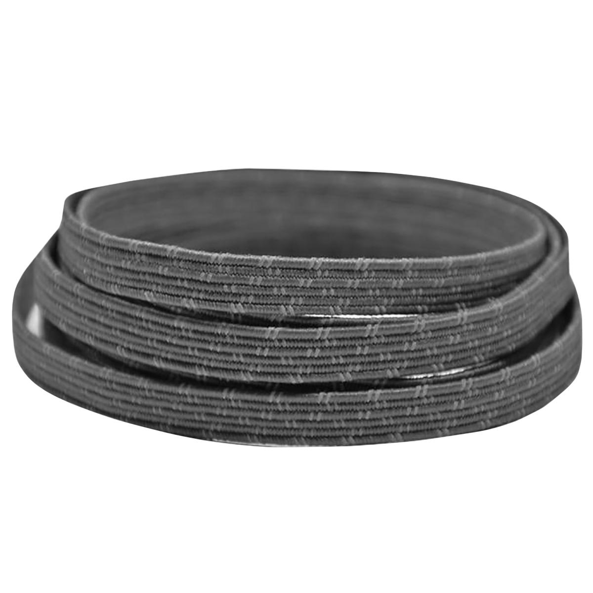 Xpand-Laces-Customizable-No-Tie-One-Size-Elastic-Shoelaces