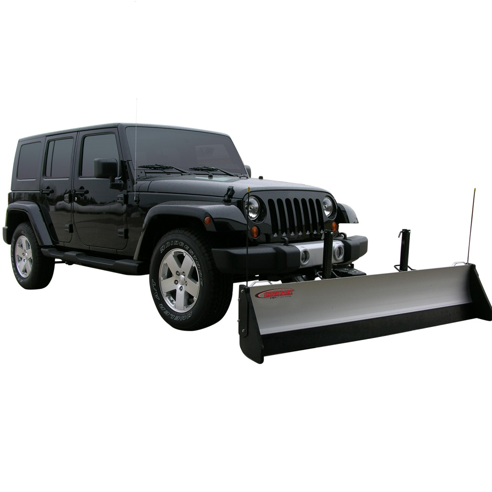 snowsport hd 8 39 snow plow for 2002 2008 dodge ram 1500. Black Bedroom Furniture Sets. Home Design Ideas