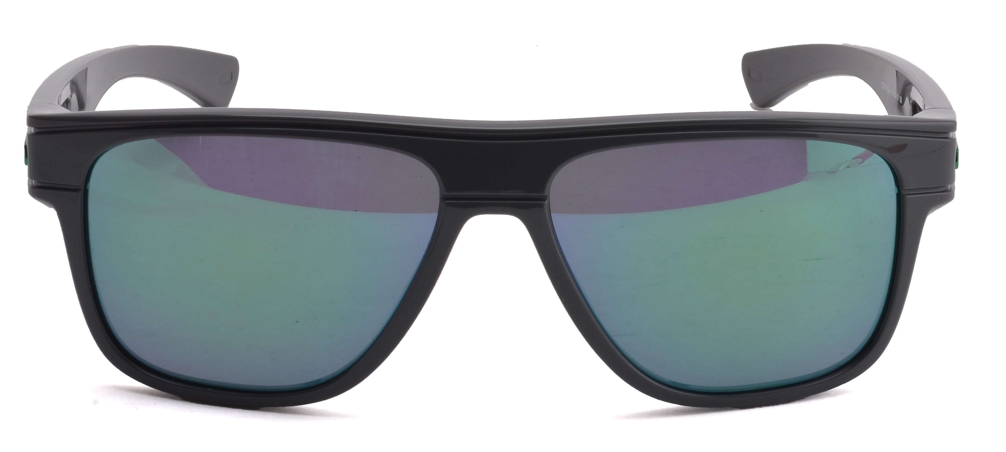 4fc7d51ca1b Oakley Sunglasses Distributors Uk « Heritage Malta