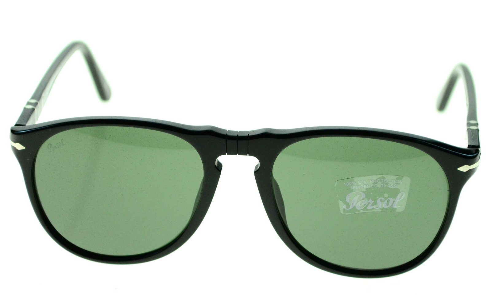 87da1928b10 Men s Persol Sunglasses Ebay